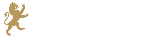 Gallagher and Murphy Insurance Agency Inc