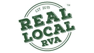 Our Partners and Memberships - Real Local RVA