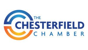 About Our Agency - The Chesterfield Chamber Logo