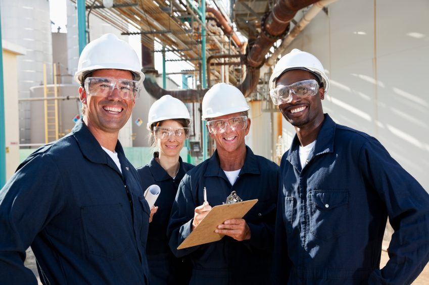 Whether you are a contractor or retailer, NY business insurance is just one part of a risk management program.