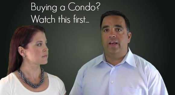 albany condo mortgage