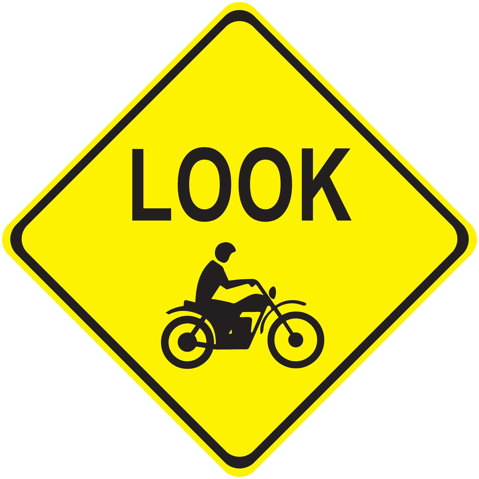 NY motorcycle insurance is critial, but so is general safety!