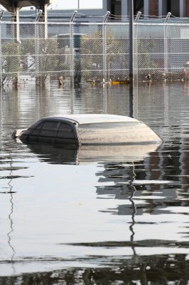 ny flood insurance