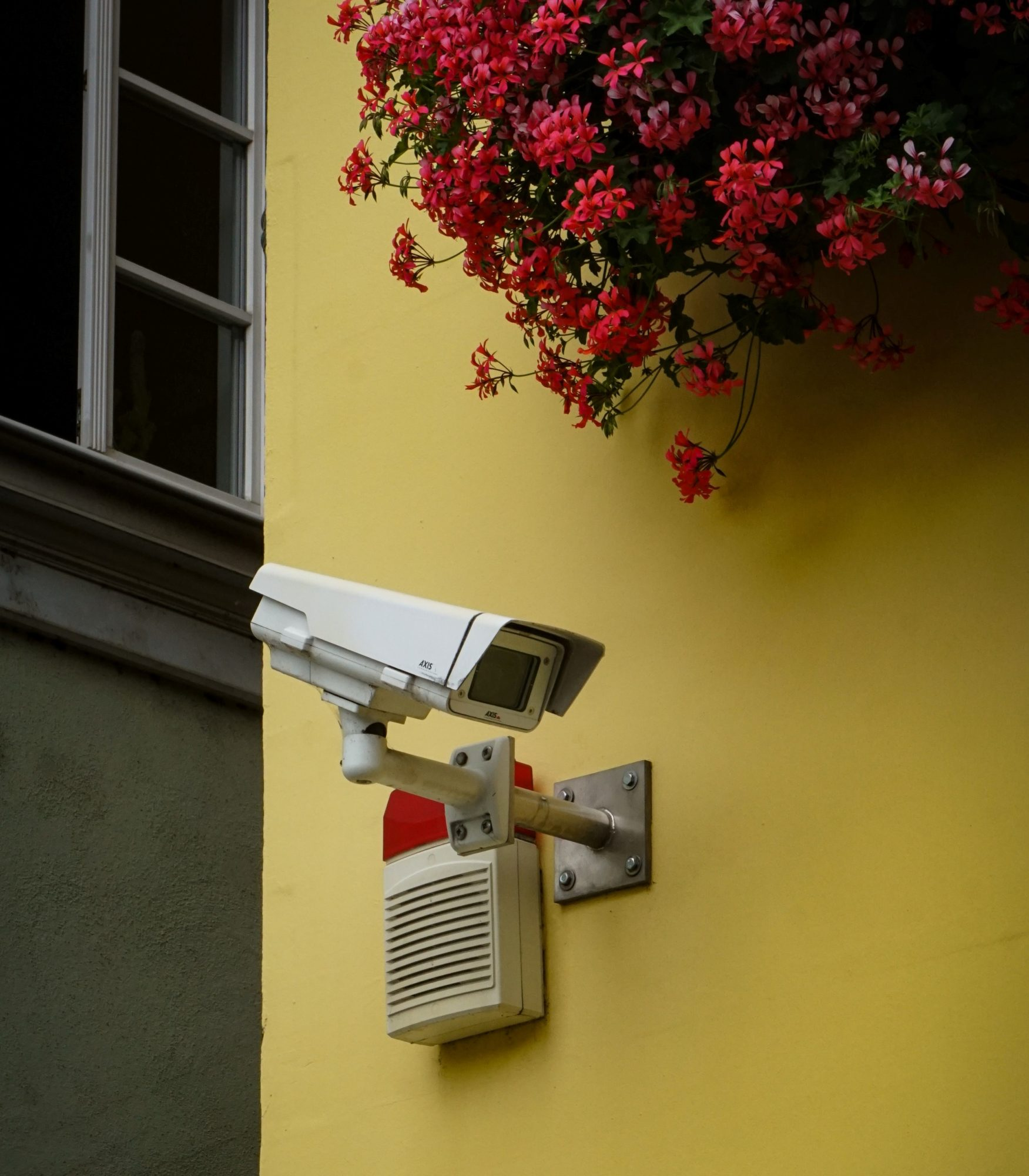 Home Security Advice You Need To Feel Completely Safe