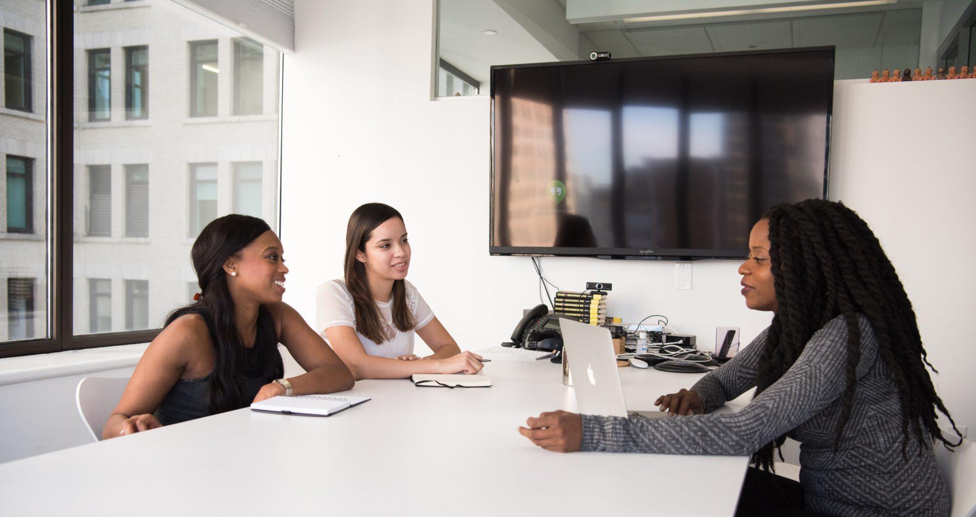 hiring tips for small businesses