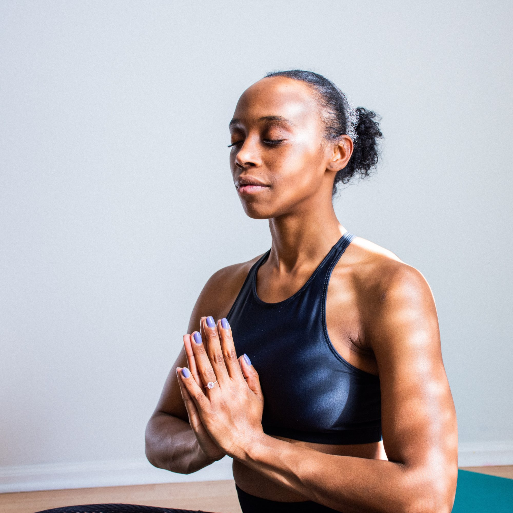 Benefits of Practicing Mindfulness in the Workplace