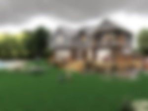 Clickable-Coverage-Blurred-Background