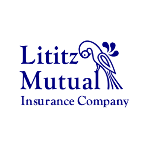 Insurance Partner - Lititz Mutual