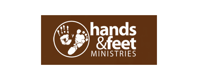 Logo-Hands-and-Feet-Ministries