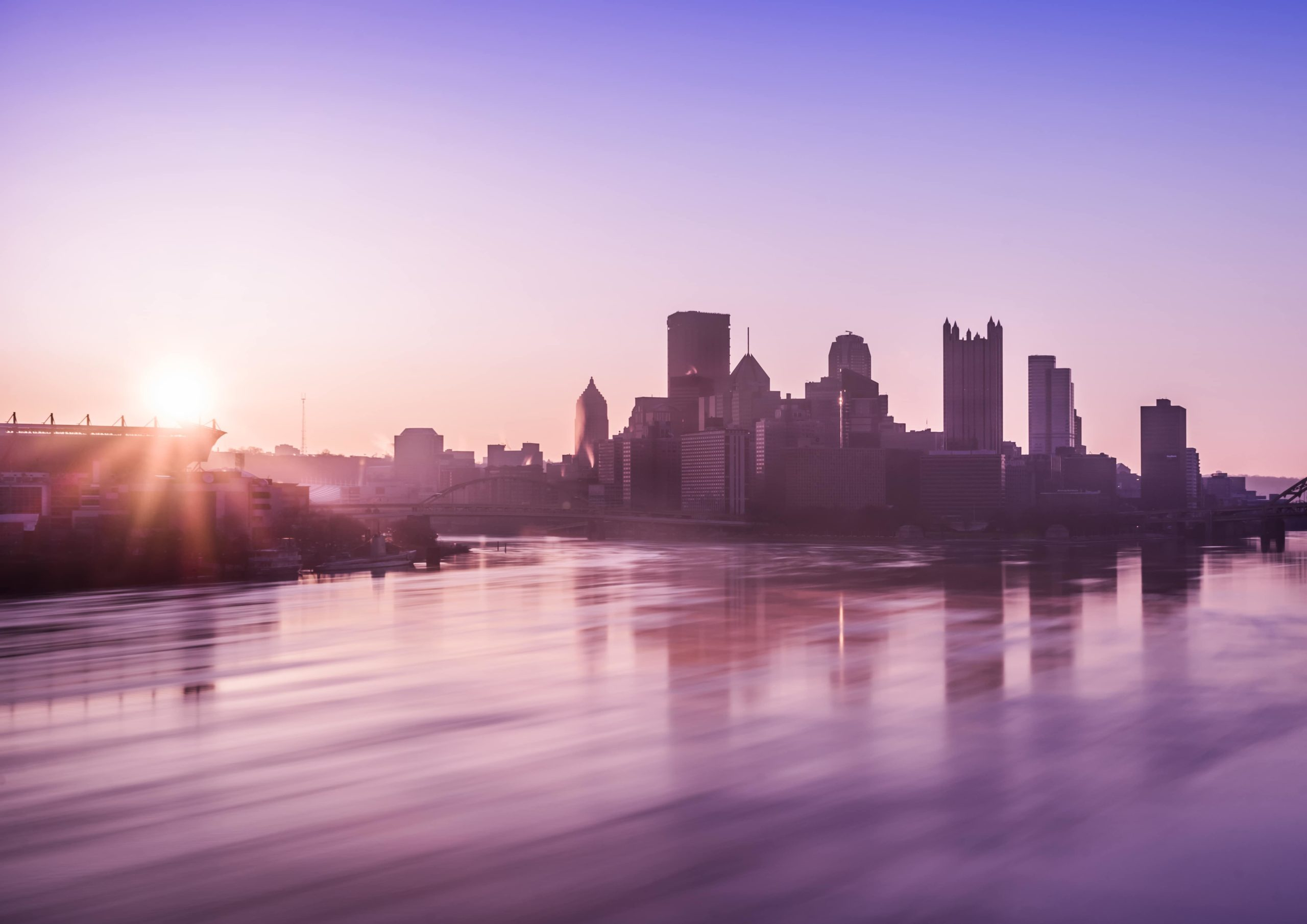 Best Commercial Insurance Agencies in Pittsburgh