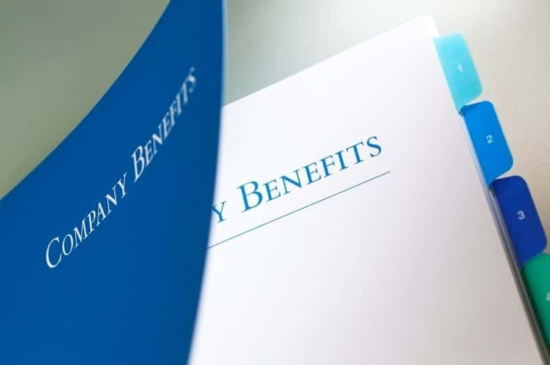 Guide to Employee Benefits Renewal