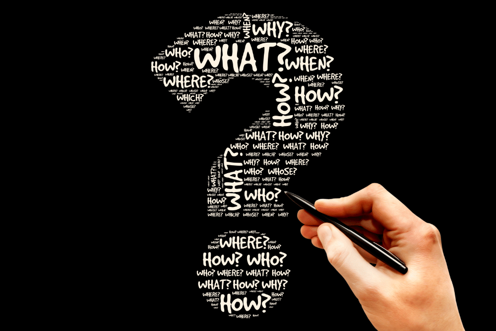 Most Asked Questions About Changing Commercial Insurance Agents