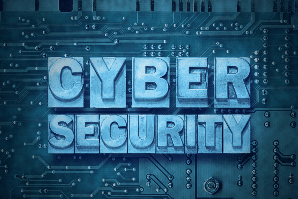Municipalities and Cyber Security