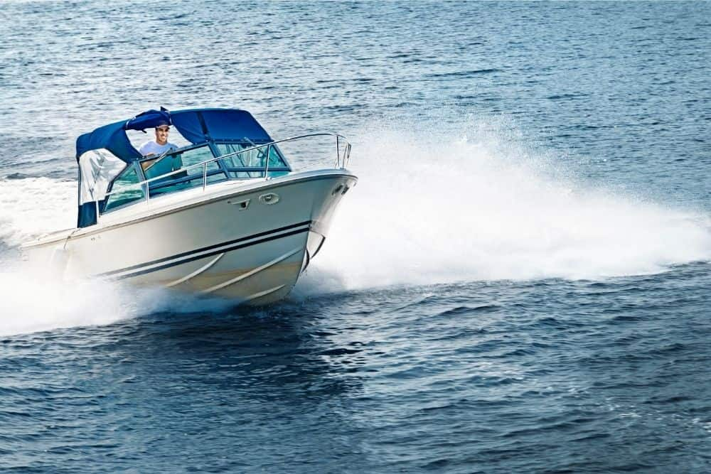 Boat Insurance Costs and Coverages
