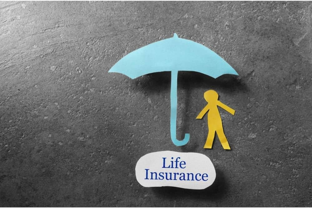 Life Insurance Questions