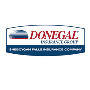 insurance-partner-sheboygan-falls