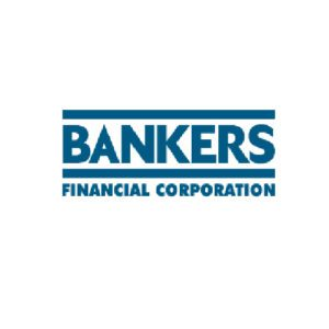 Insurance Partner - Bankers Financial Corporation