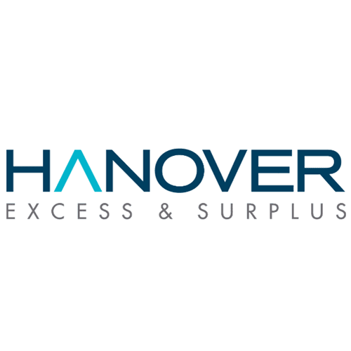 Hanover Excess