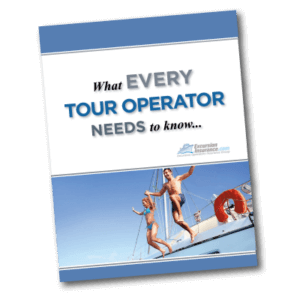 what-every-tour-operator-needs-to-know-pdf-thumbnail