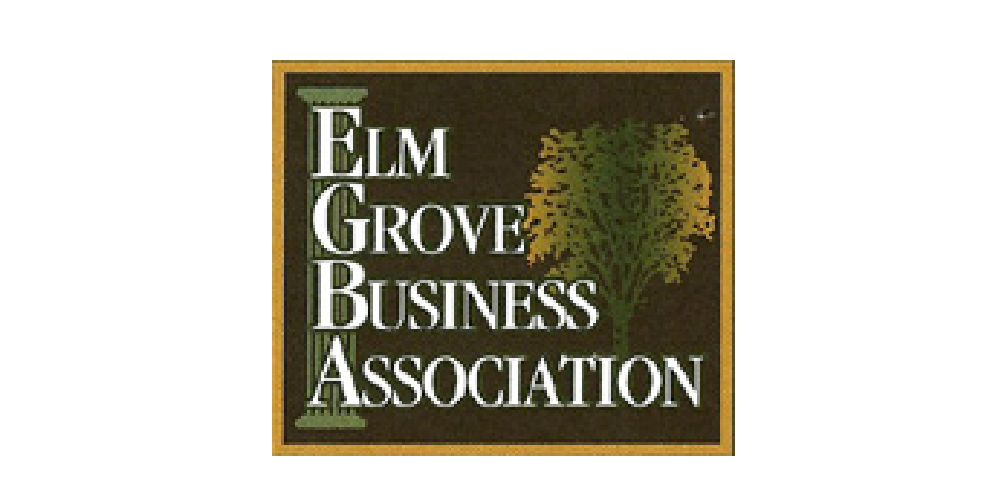 Partner Elm Grove Business Association