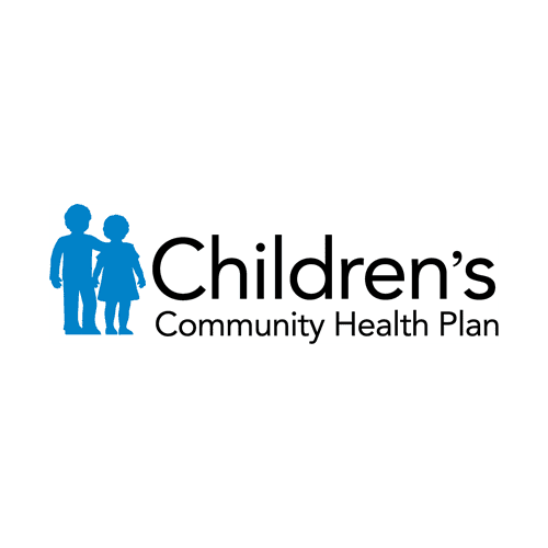 Children's Community Health Plan
