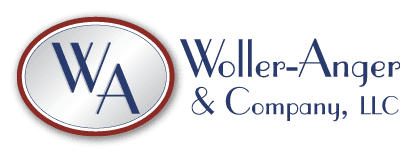 Woller-Anger & Company