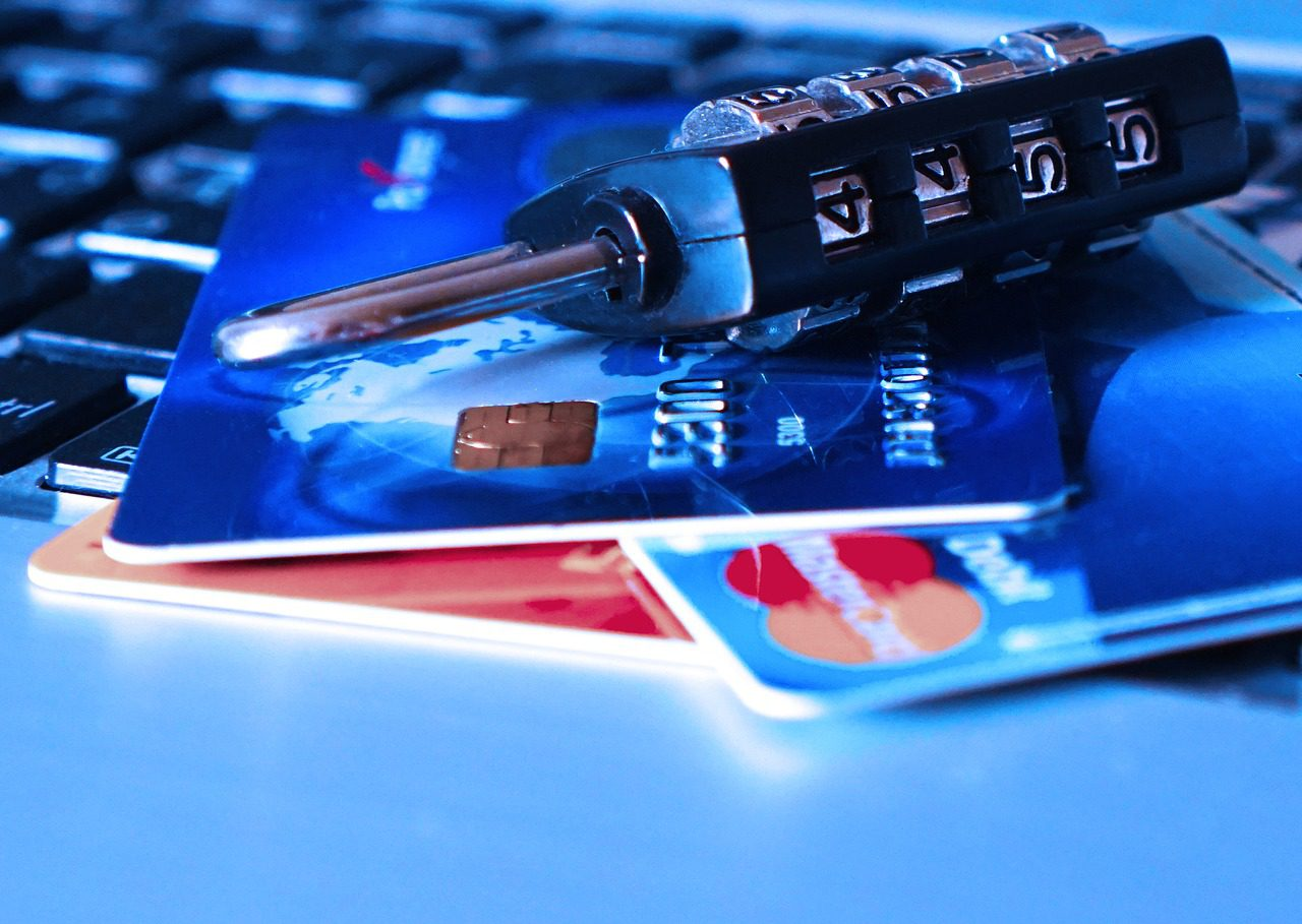 Identity Theft: A Real Nuisance To All of Us