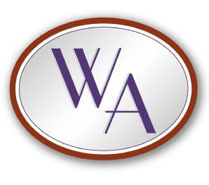 WA-Logo-Color-Oval-(small)