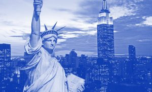 Header-Statue-of-Liberty-with-City-Gradient