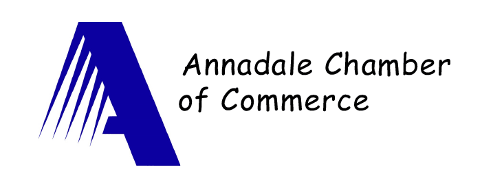 Partner Annadale Chamber of Commerce