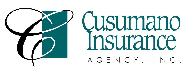 Cusumano Insurance Agency in Pittsburgh, PA