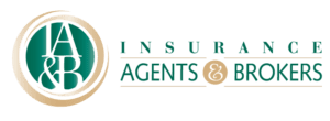 Insurance Agents and Brokers