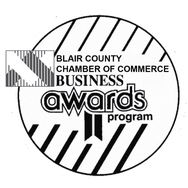 Award-Blair-Chamber-of-Commerce