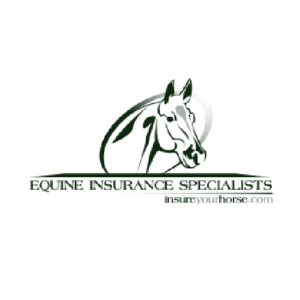 insurance-partner-equine-insurance-specialists