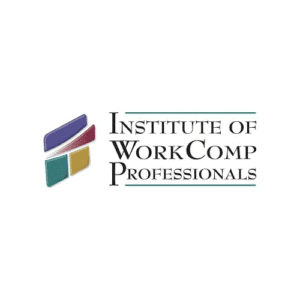 Partner-Institute-Of-Work-Comp-Professionals