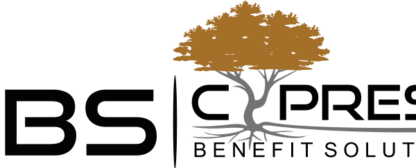 Cypress Benefit Solutions