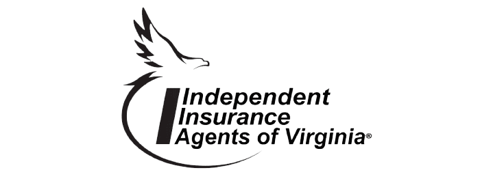 Partner-Independent-Insurance-Agent-Virginia