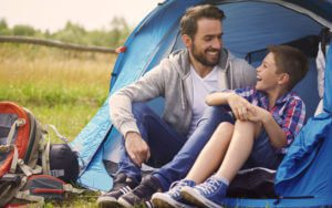 header-man-and-son-camping
