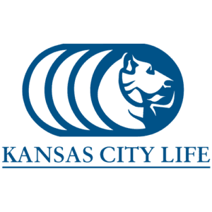Carrier-Kansas-City-Life