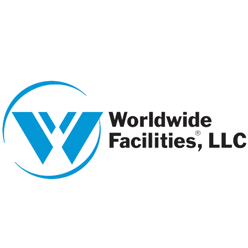 World Wide Facilities