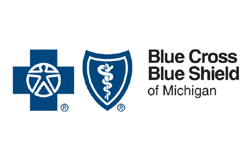 Partner Blue Cross Blue Shield Michigan