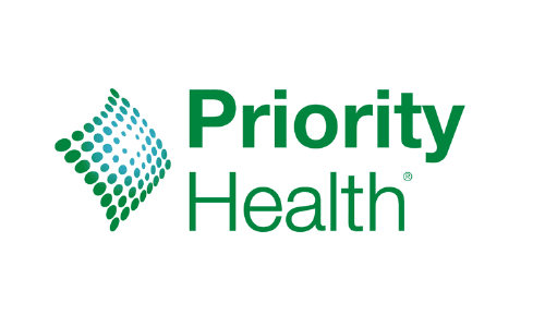 Partner Priority Health