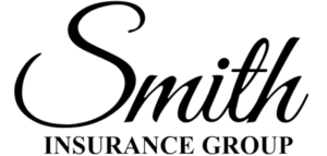 Smith Insurance Group - Logo 800