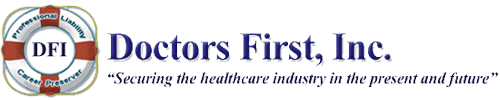 Doctors First, Inc.