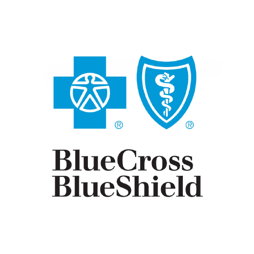Blue Cross Blue Shield of AZ