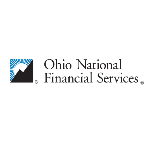 Ohio National Life Insurance Company