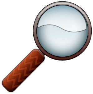 Magnifying_Glass_Color