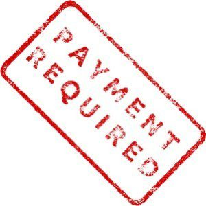stamp_payment_required