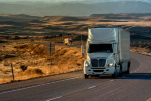 Medical Card and CDL Waiver