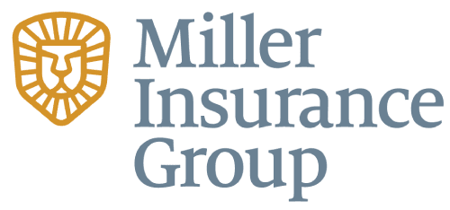 Bremen, IN Insurance | Indianapolis, IN Insurance - Miller Insurance Group